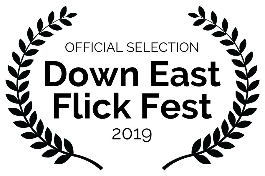OFFICIALSELECTION-DownEastFlickFest-2019 small for FB.png