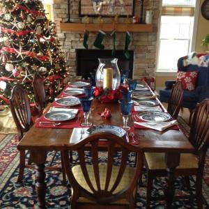 christmas-table.jpg
