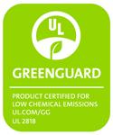 carolina-farmstead-finishing-products-greenguard-certified.jpg