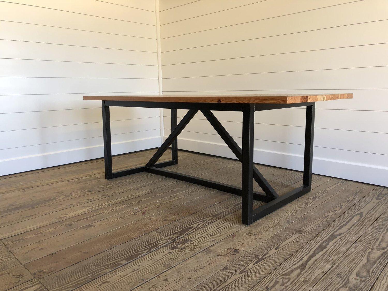Cityscape Table
