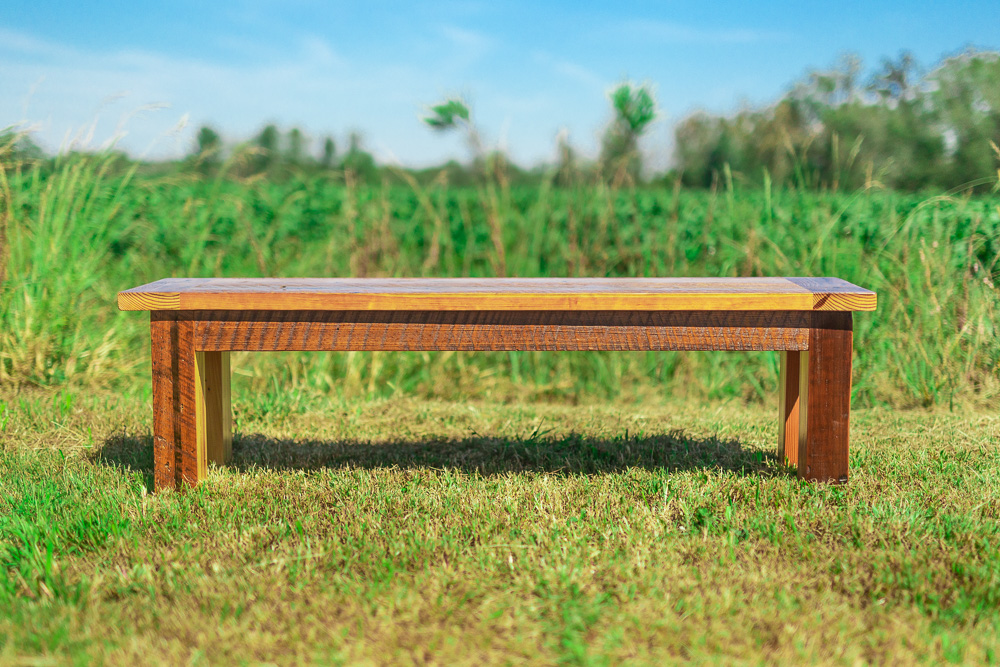 Fork & Knife Bench-CFS-2876.jpg
