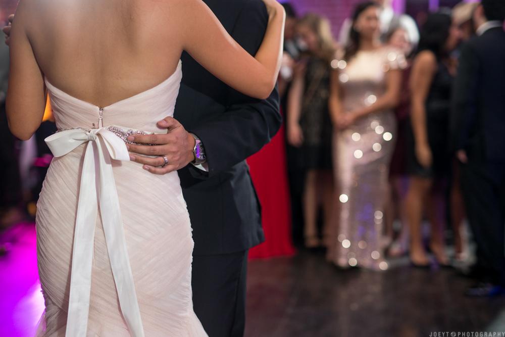 Linh_and_Robert_Wedding-539.jpg