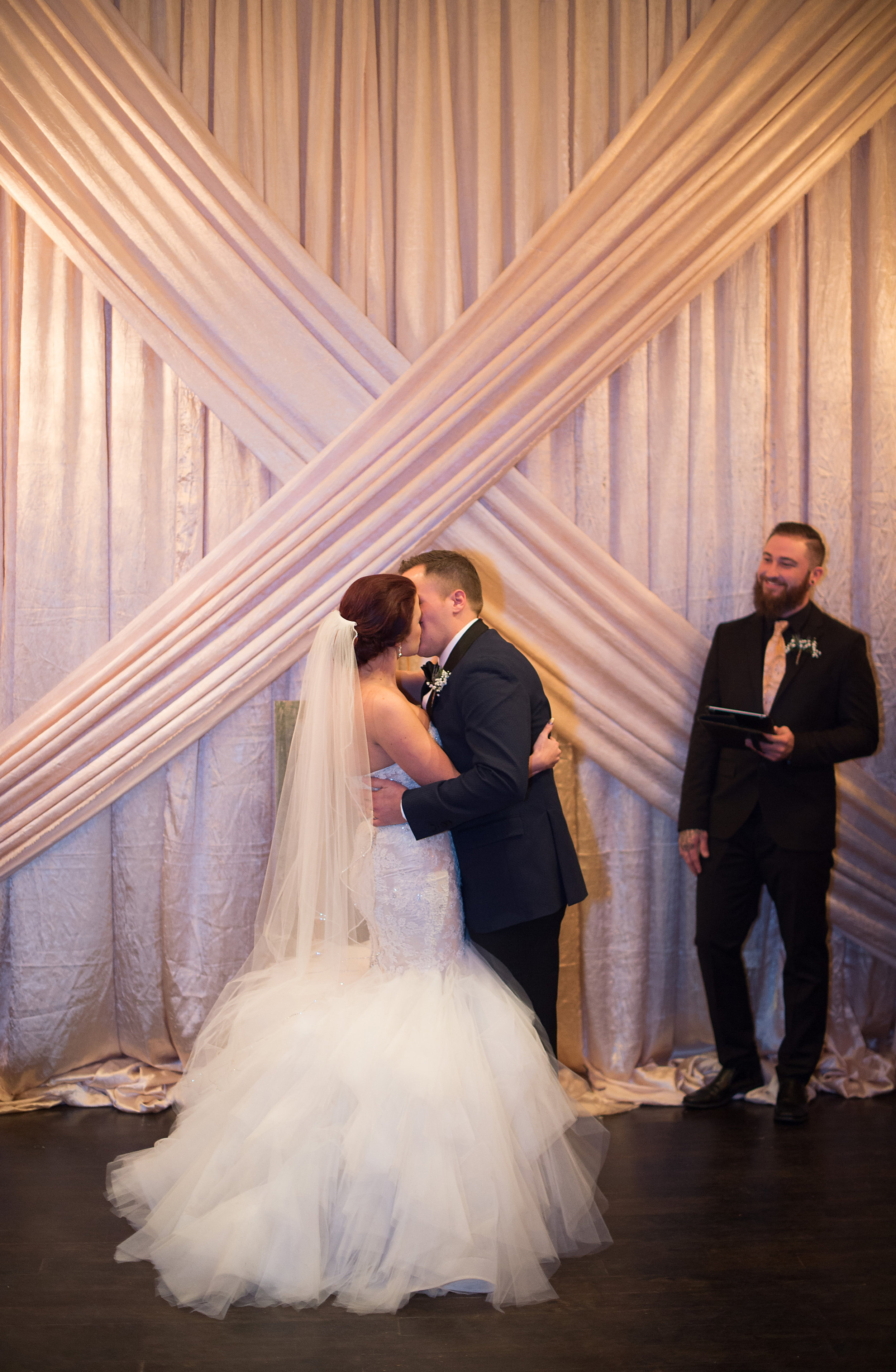 Danielle Cameron s Wedding-3 The Ceremony-0114.jpg