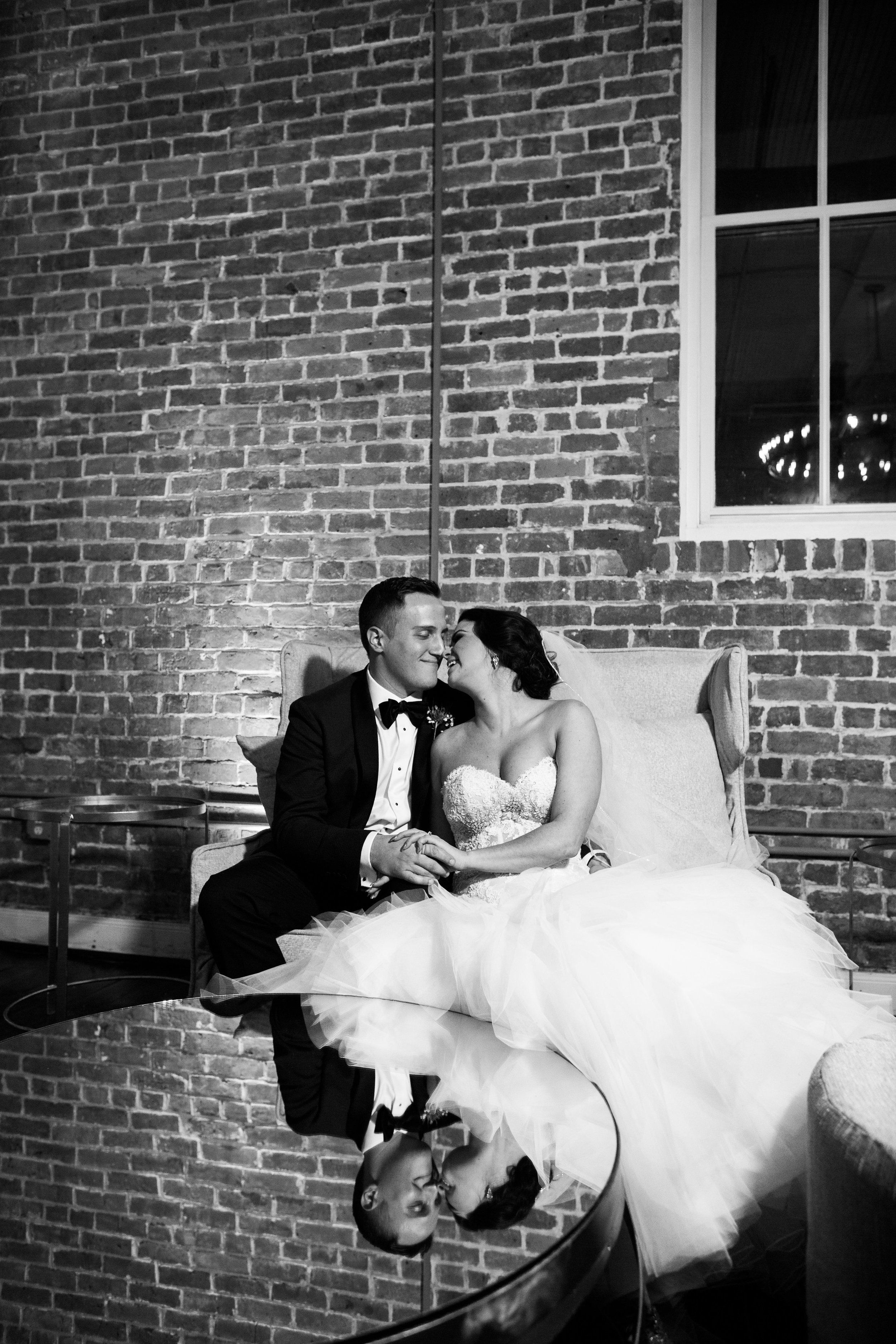 Danielle Cameron s Wedding-6 Bride Groom-0003.jpg