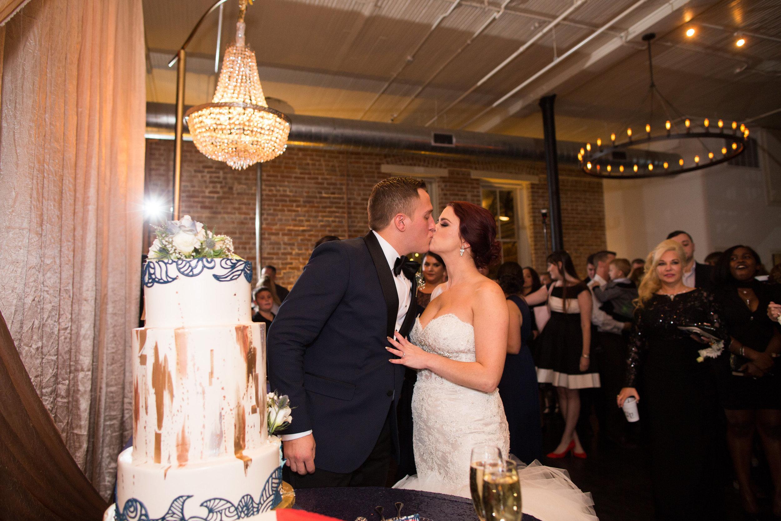 Danielle Cameron s Wedding-7 Reception-0012.jpg