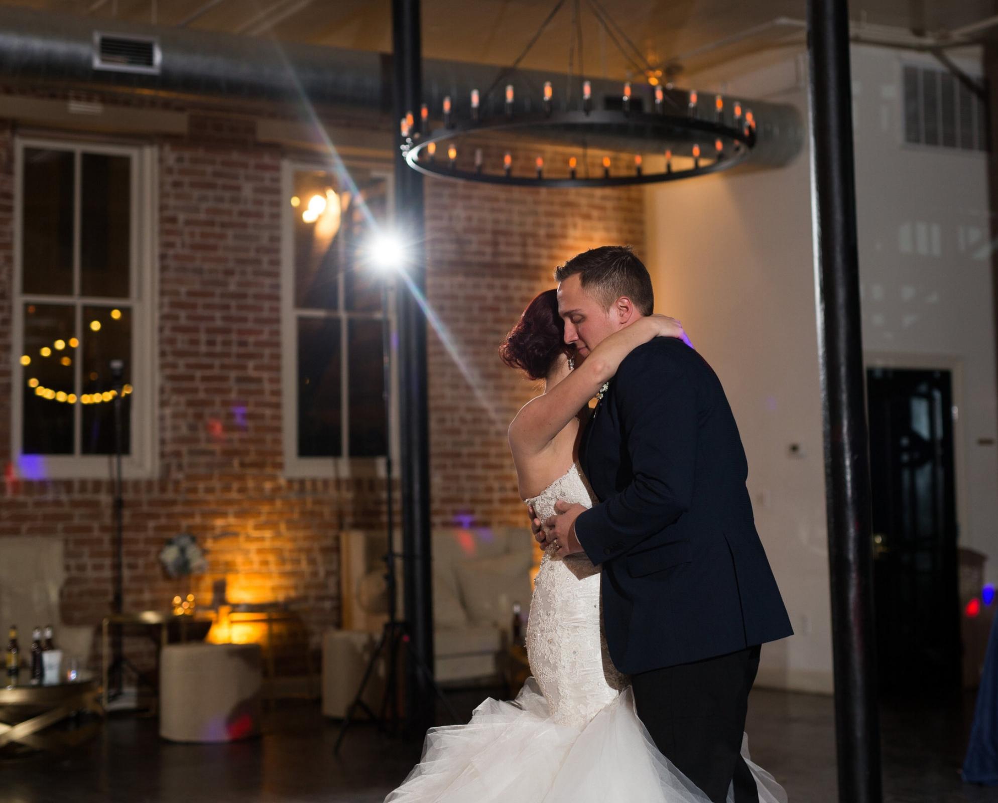 Danielle Cameron s Wedding-7 Reception-0135.jpg