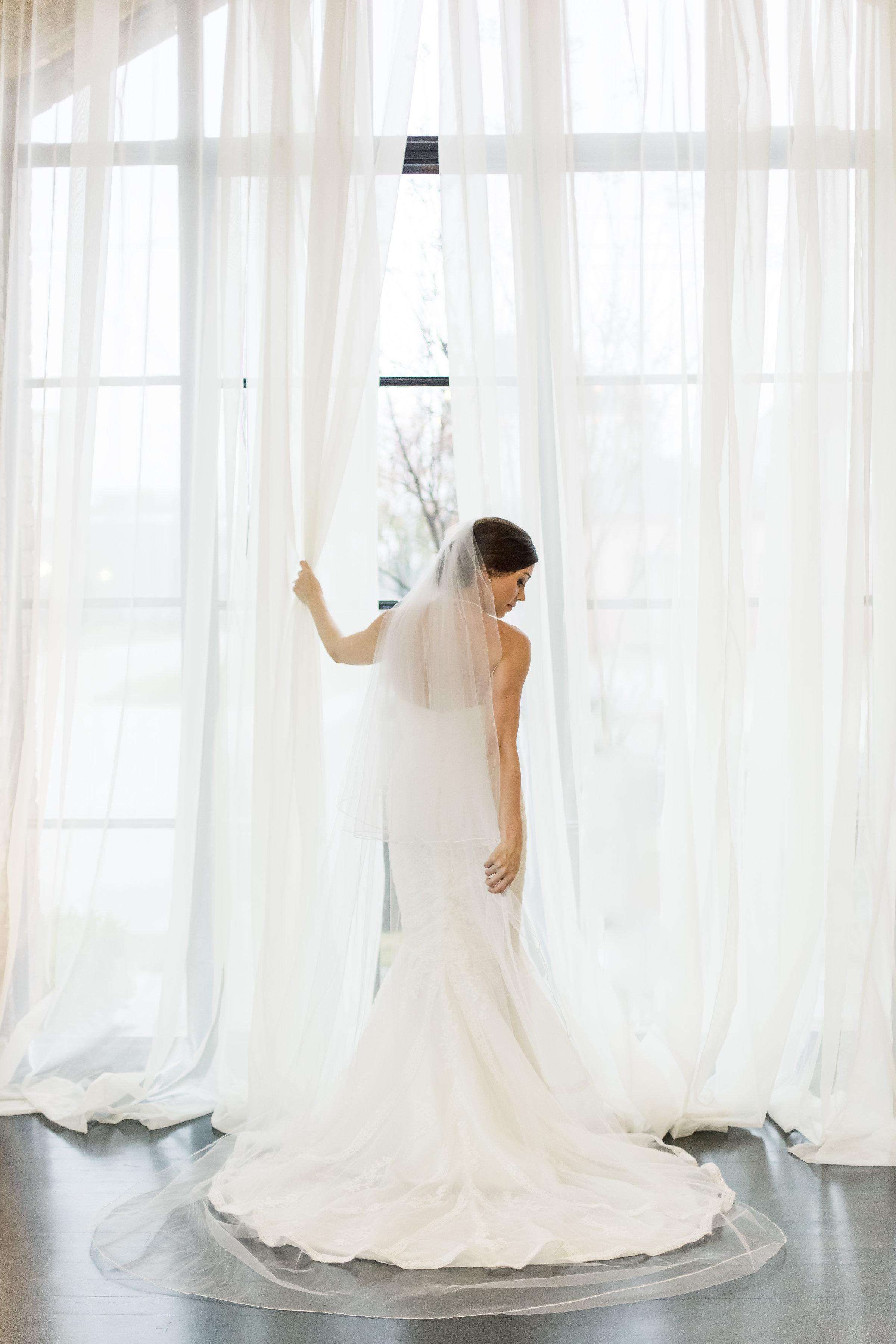 Bridals_47.JPG