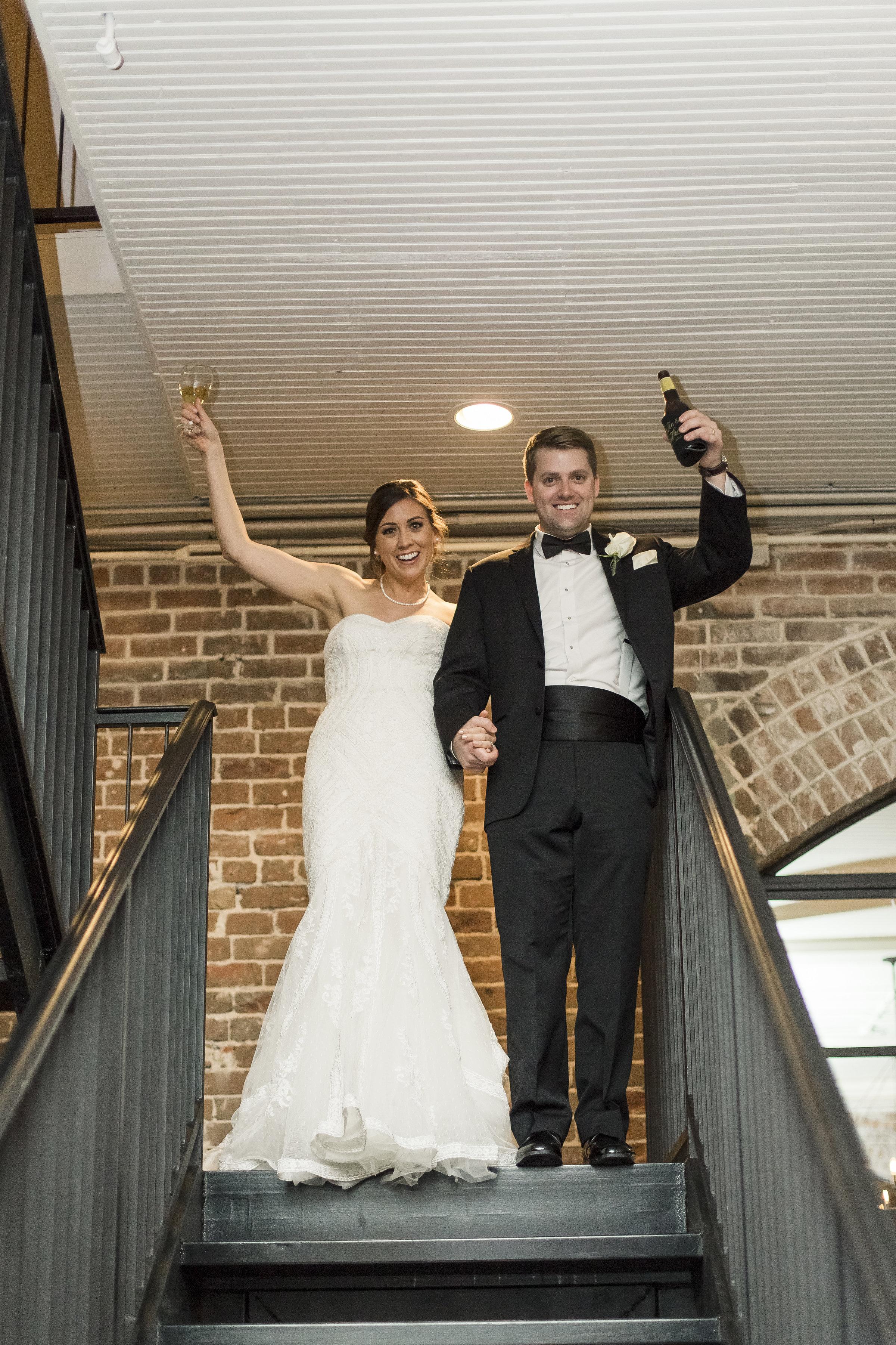 Wedding_362.JPG