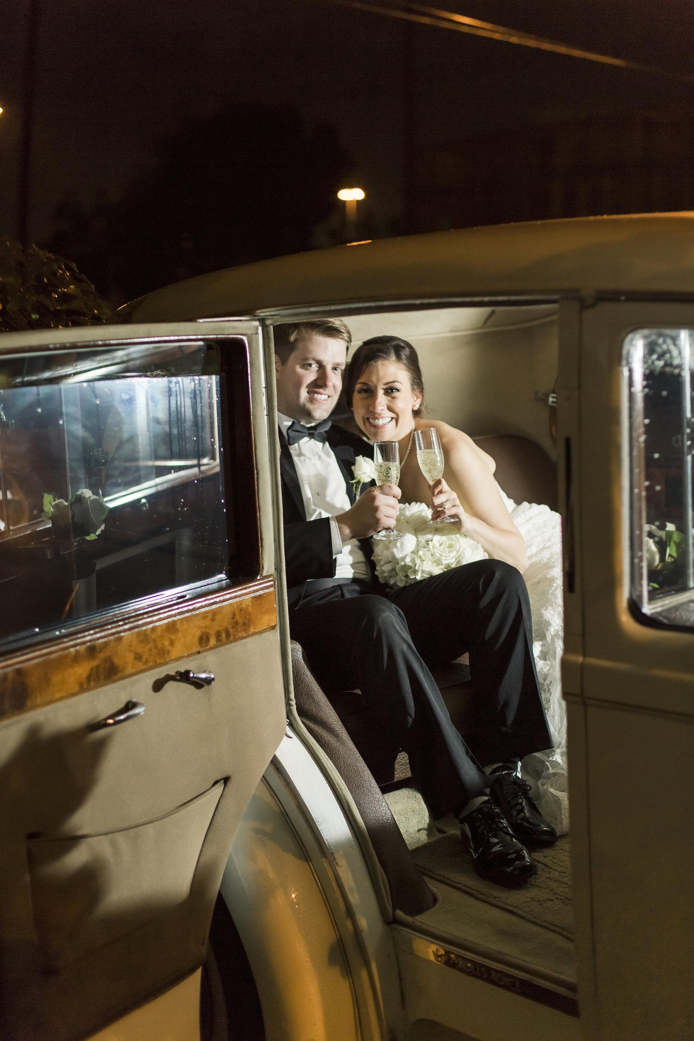 Wedding_622.JPG