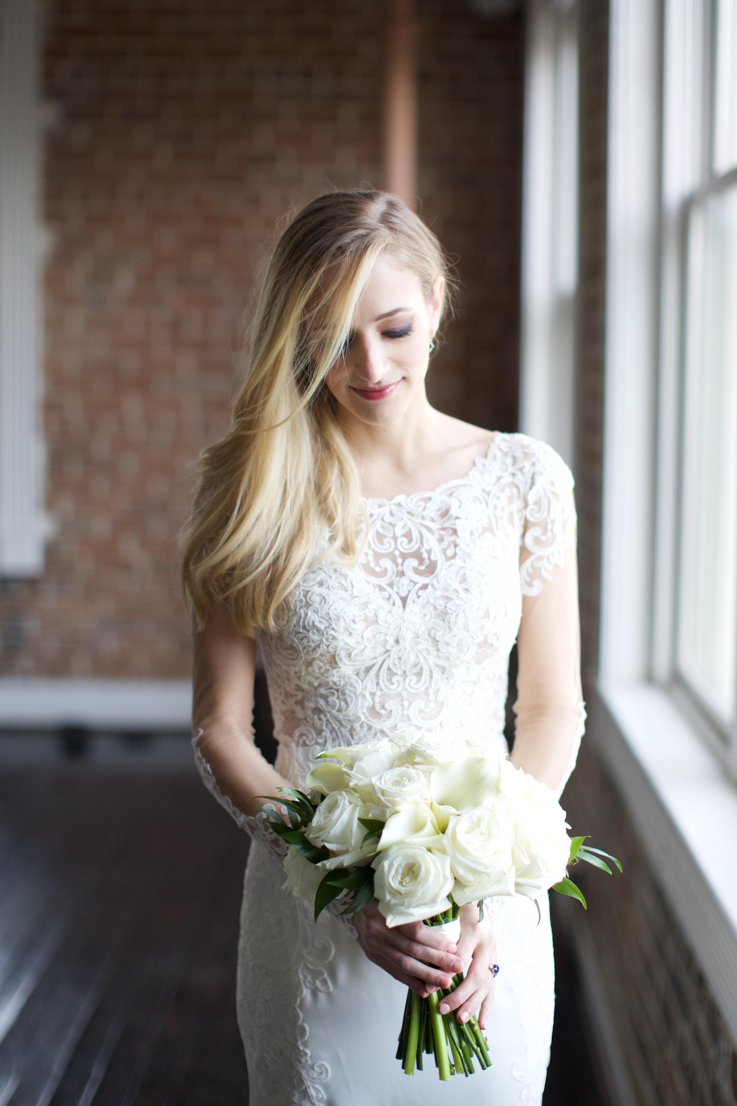 bridals - 1.jpg