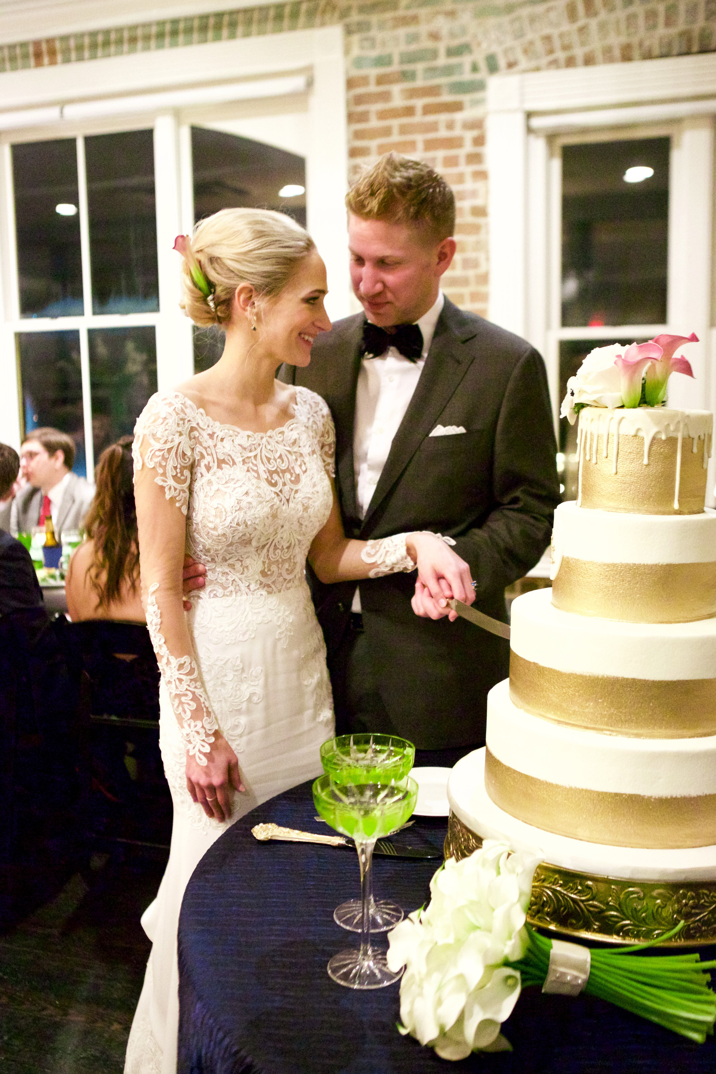 wedding - 585.jpg