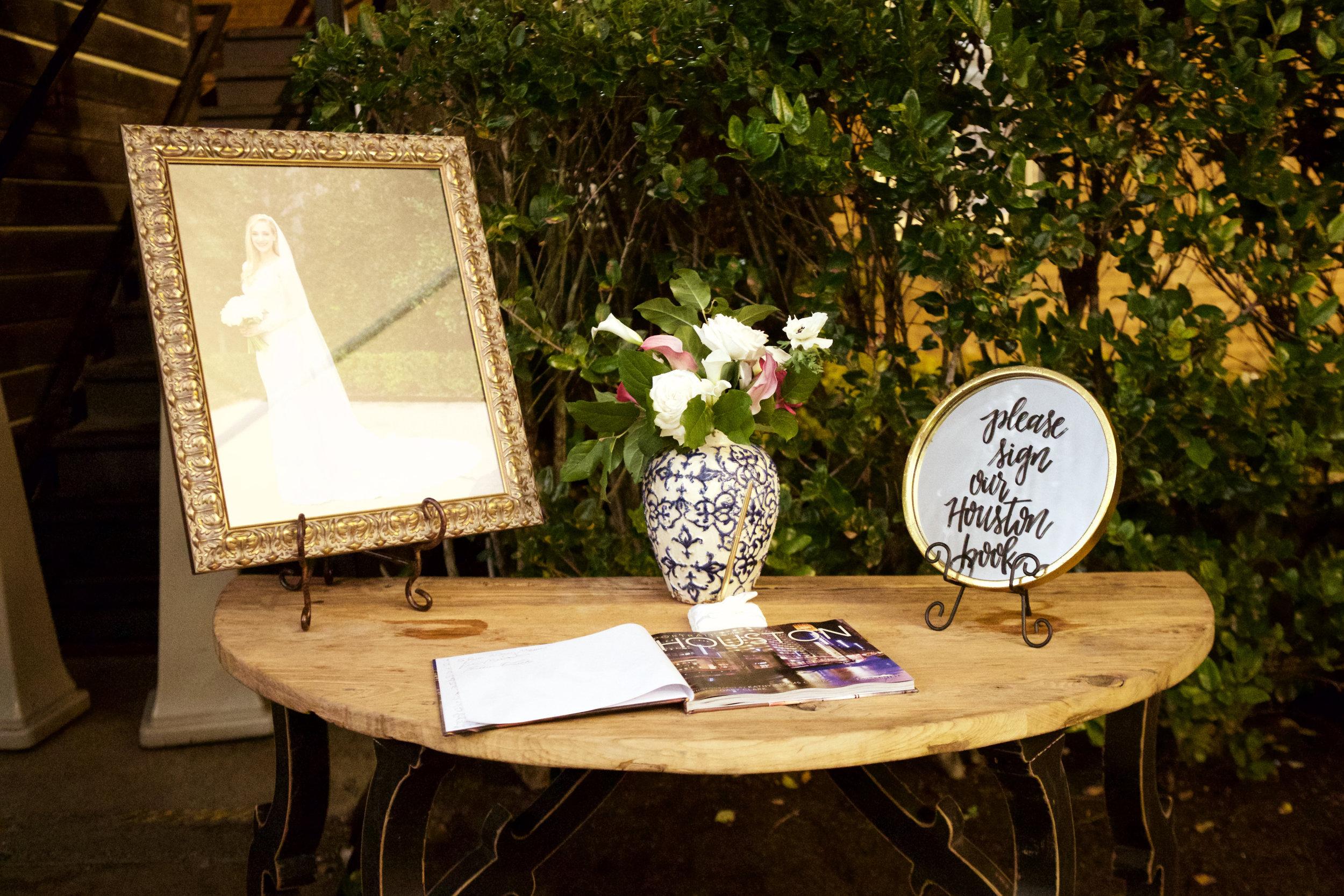 wedding - 572.jpg