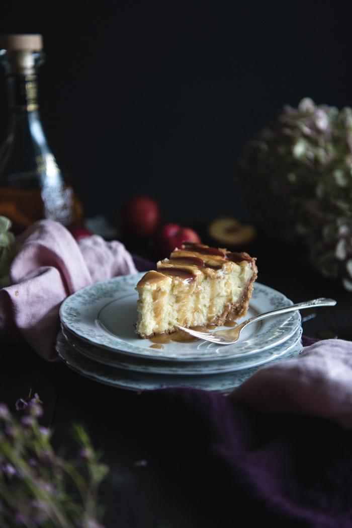 Sugar plums cheesecake 9.jpg