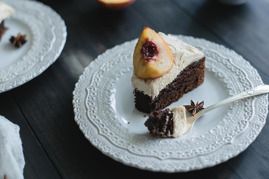 Chocolate peanut butter cake 8.jpg