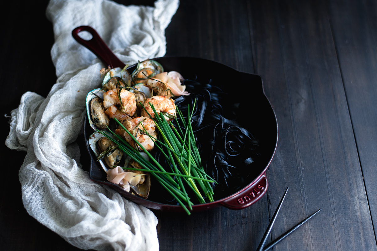 Black pasta 4.jpg
