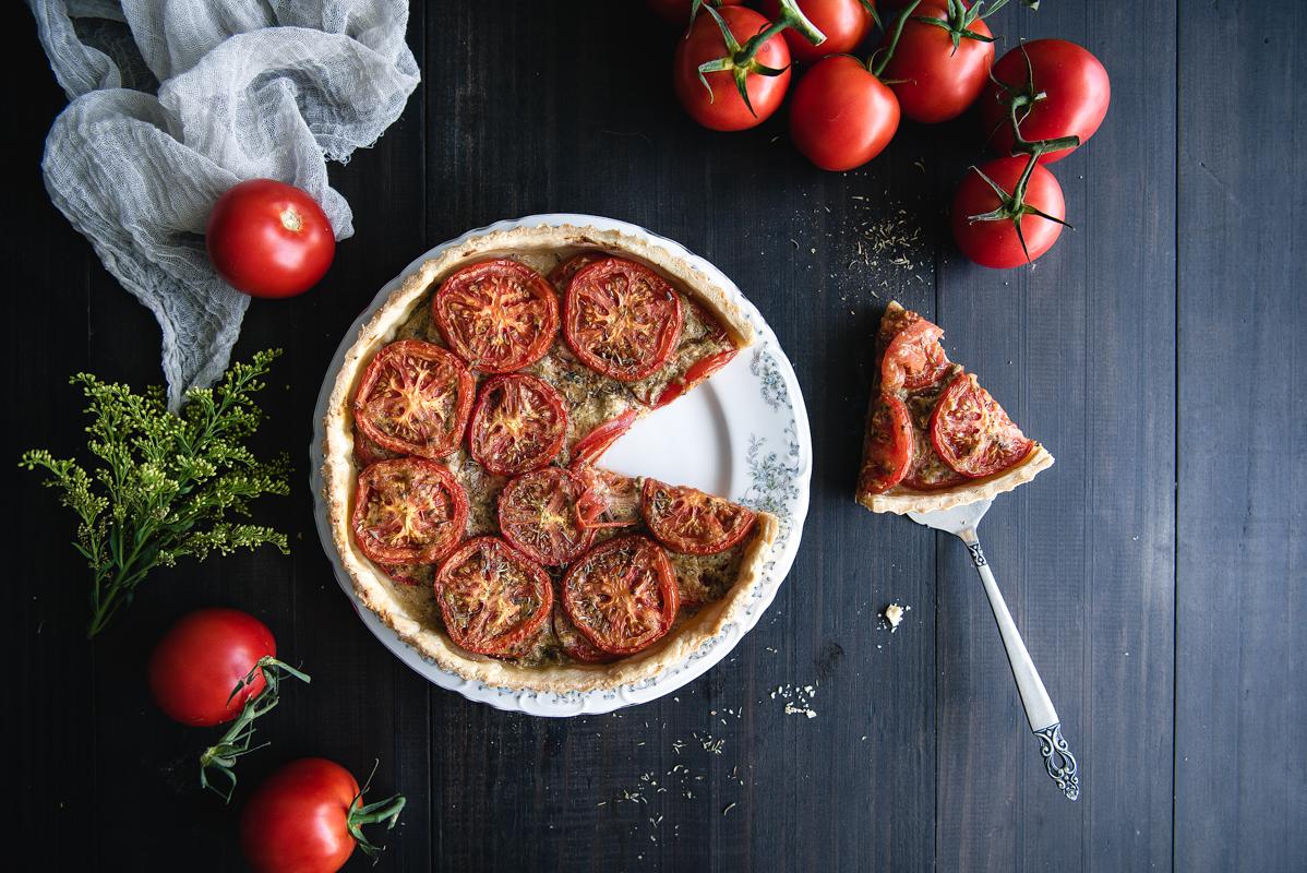 Tomato tart 7.jpg