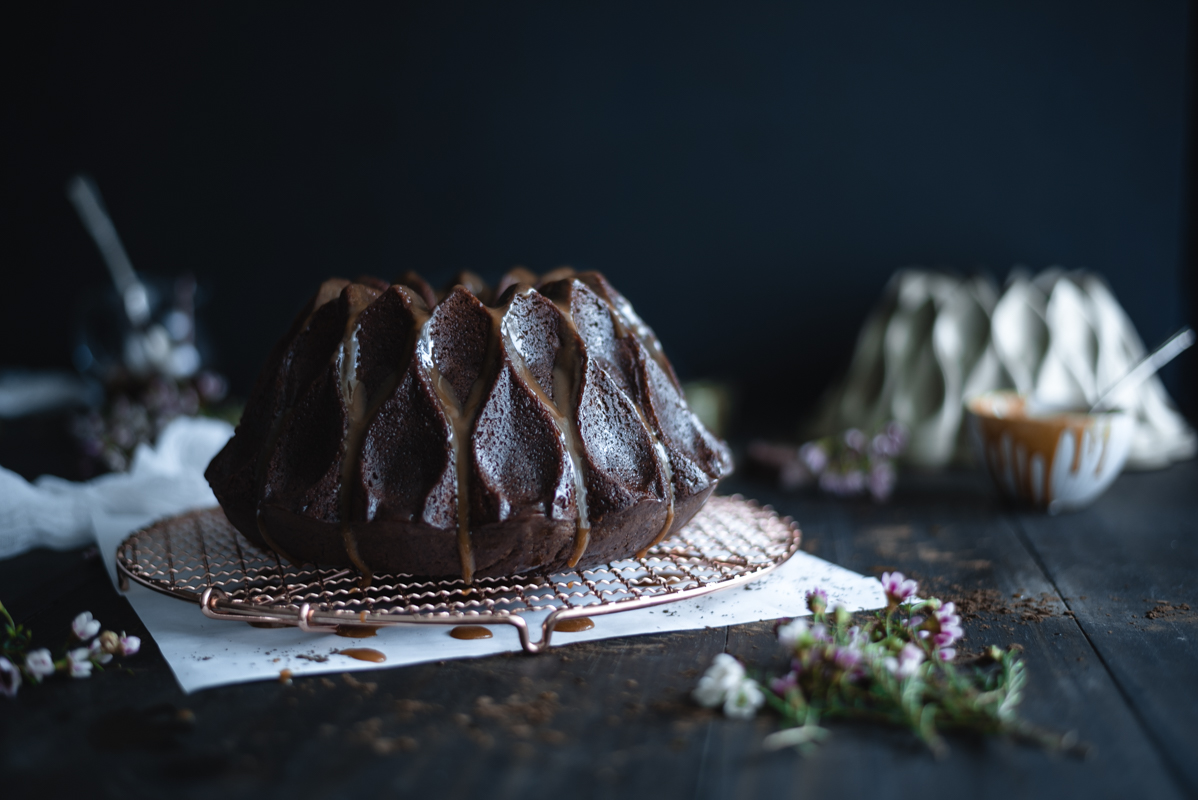Chocolate bundt cake 1.jpg