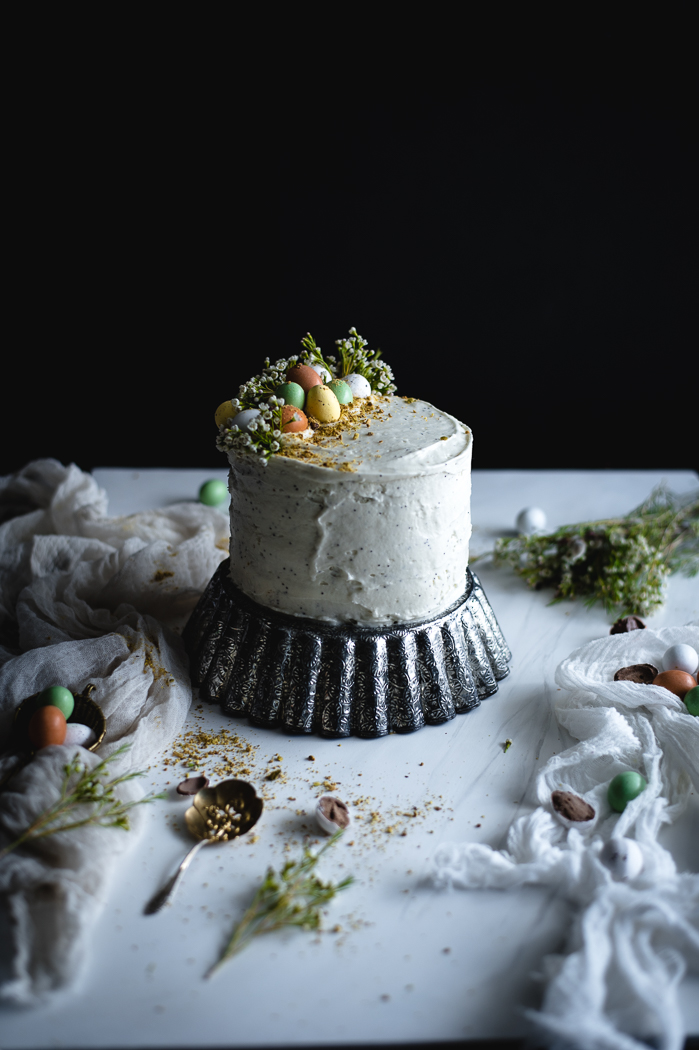 Carrot Cake recipe 7.jpg