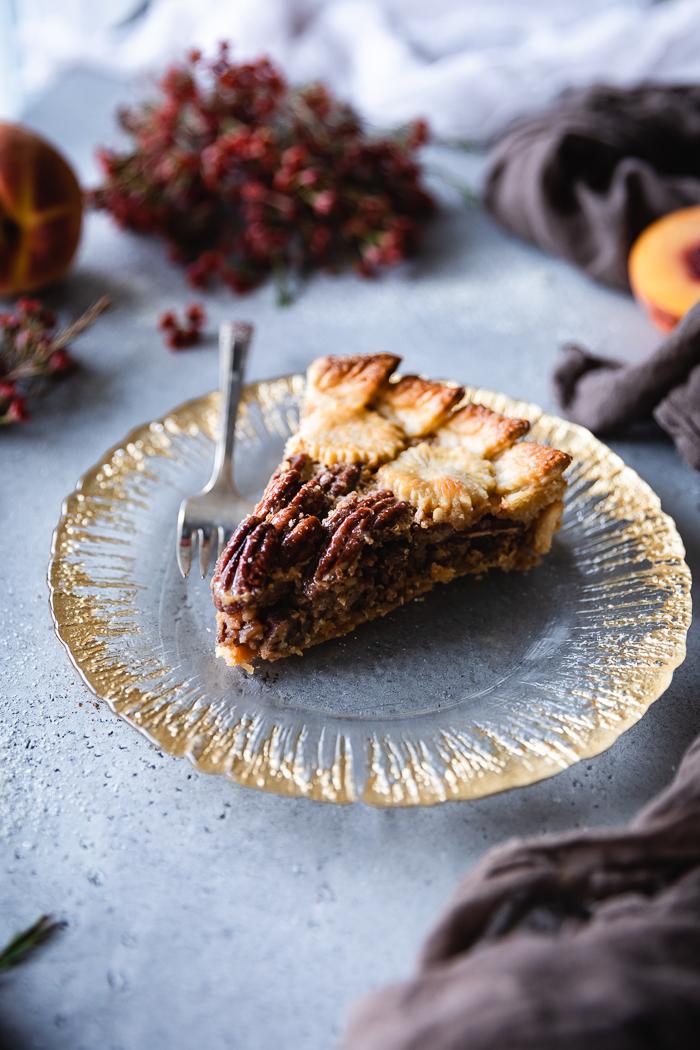 pecan pie recipe with condensed milk 4.jpg