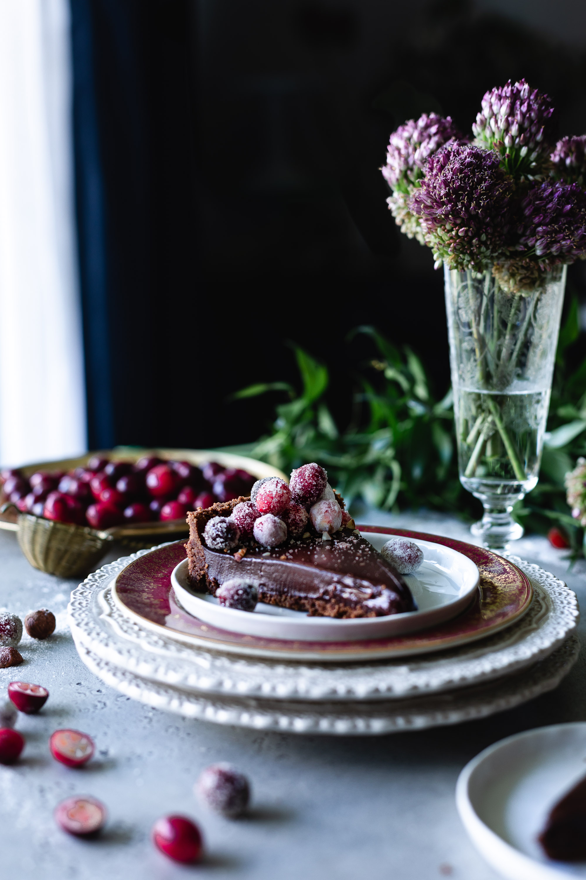 cranberry chocolate tart-5.jpg