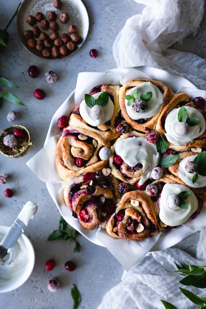 cranberry buns 2.jpg