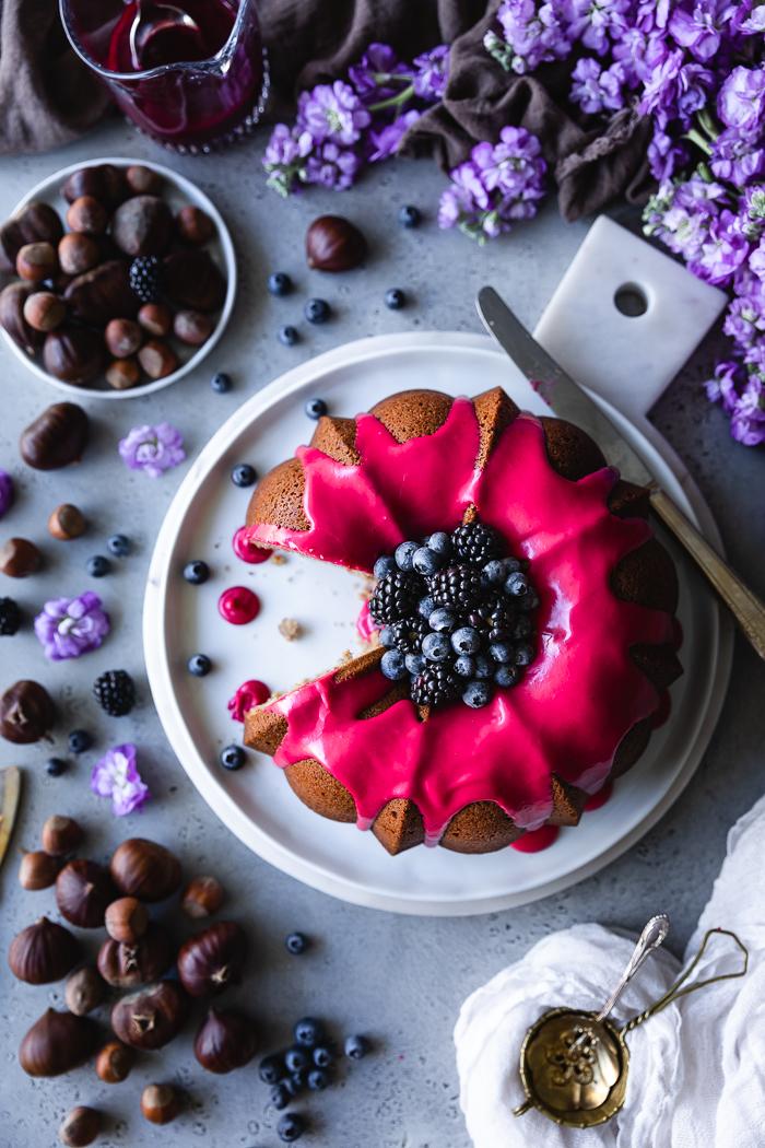 chestnut Bund cake 4.jpg