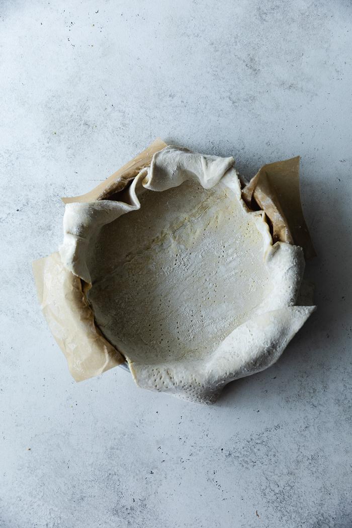 Chicken Alfredo Puff Pastry Pie 1.jpg