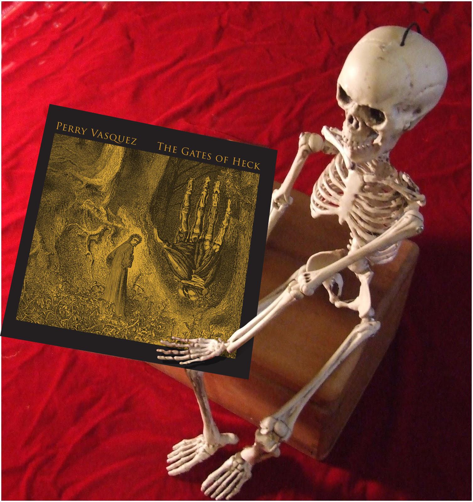 skeleton_cd.jpg