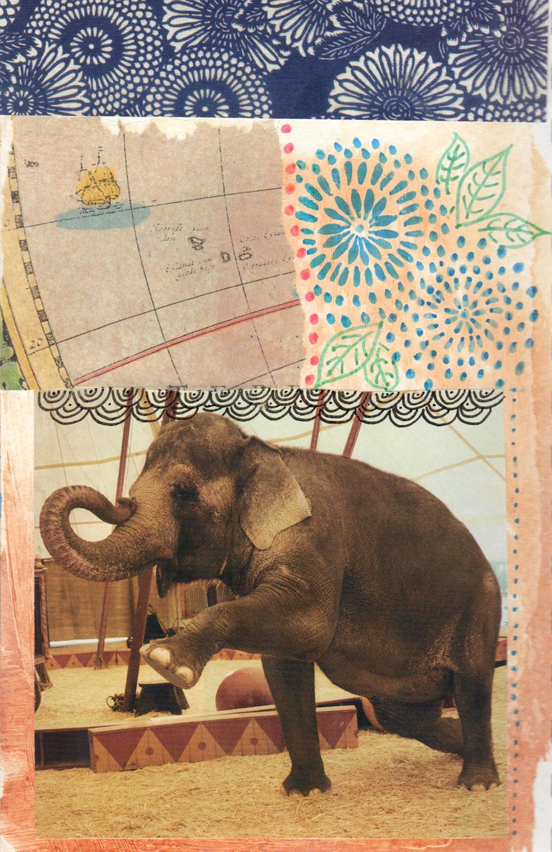 ArtJournal_Elephant.jpg