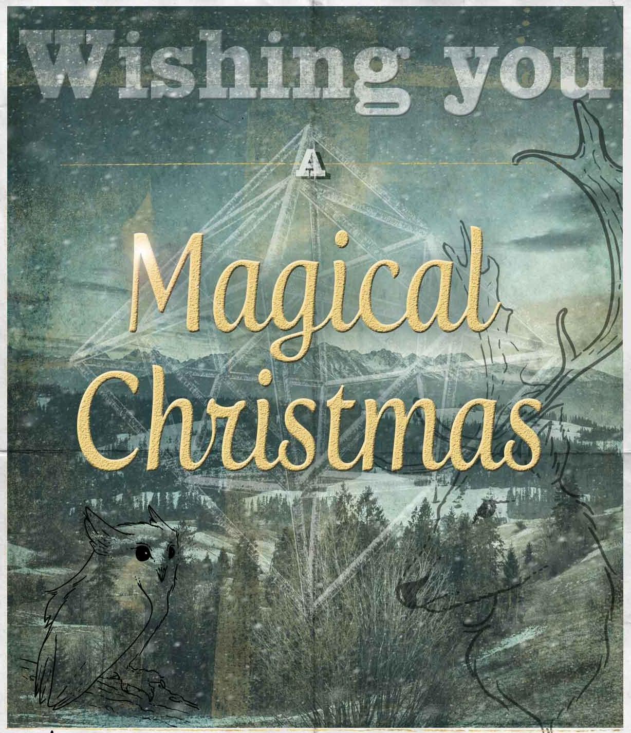 ChristmasCard_lowres.jpg