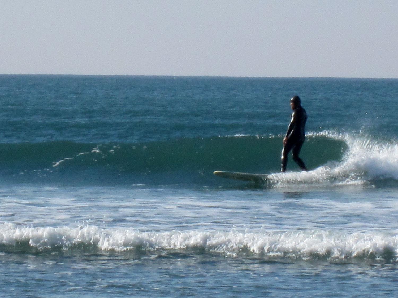 DillonBeach_Surfer2.jpg