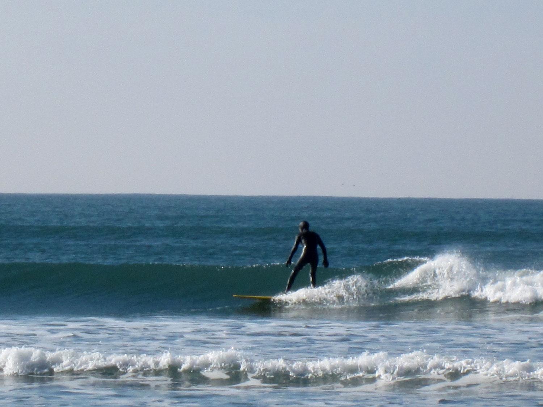 DillonBeach_Surfer1.jpg