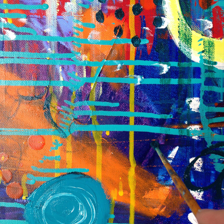PaintingDetail.jpg
