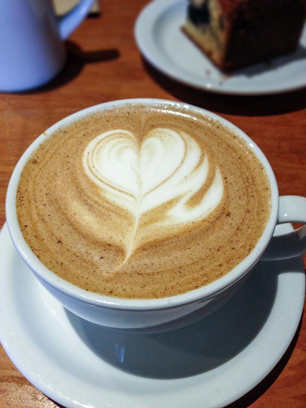 Coffee_Heart.jpg