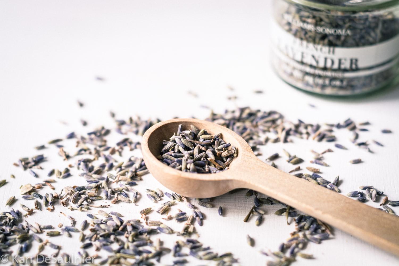 lavender_spoon.jpg