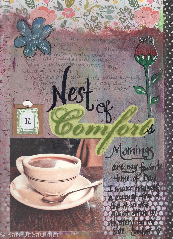 p46_nestofcomforts.jpg