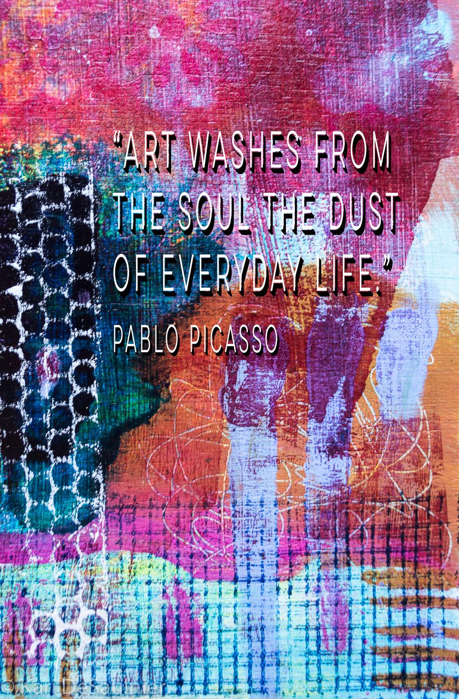 Quote_Picasso