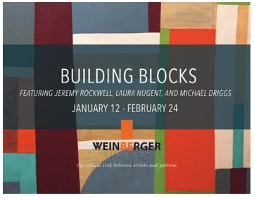 building blocks card.png