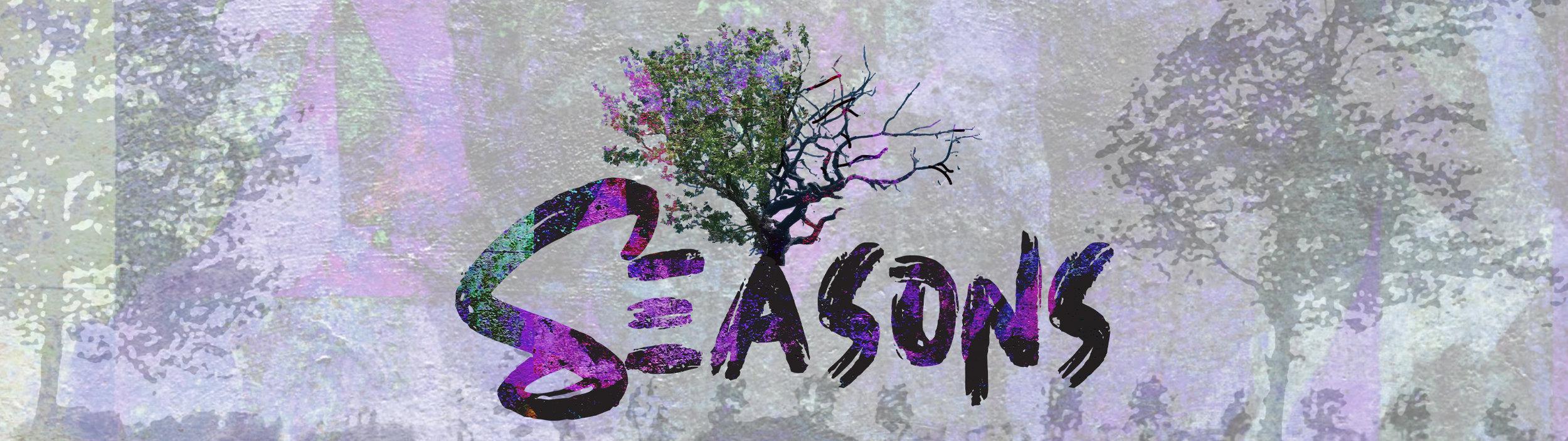 Seasonsbanner.jpg