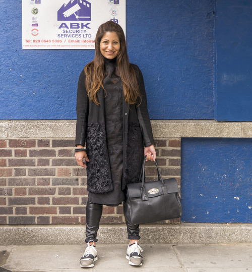 Nadia+Jönning_Nordic+Humans+of+London_+ScanMag_June16_Photographer+Sanna+Halmekoski_4-1.jpg