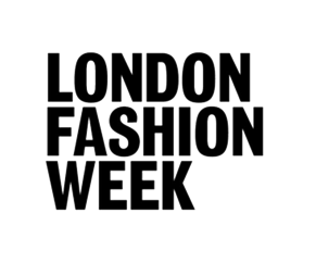 nadia-jonning-london-fashion-week.png
