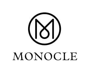 nadia-jonning-monocle.png