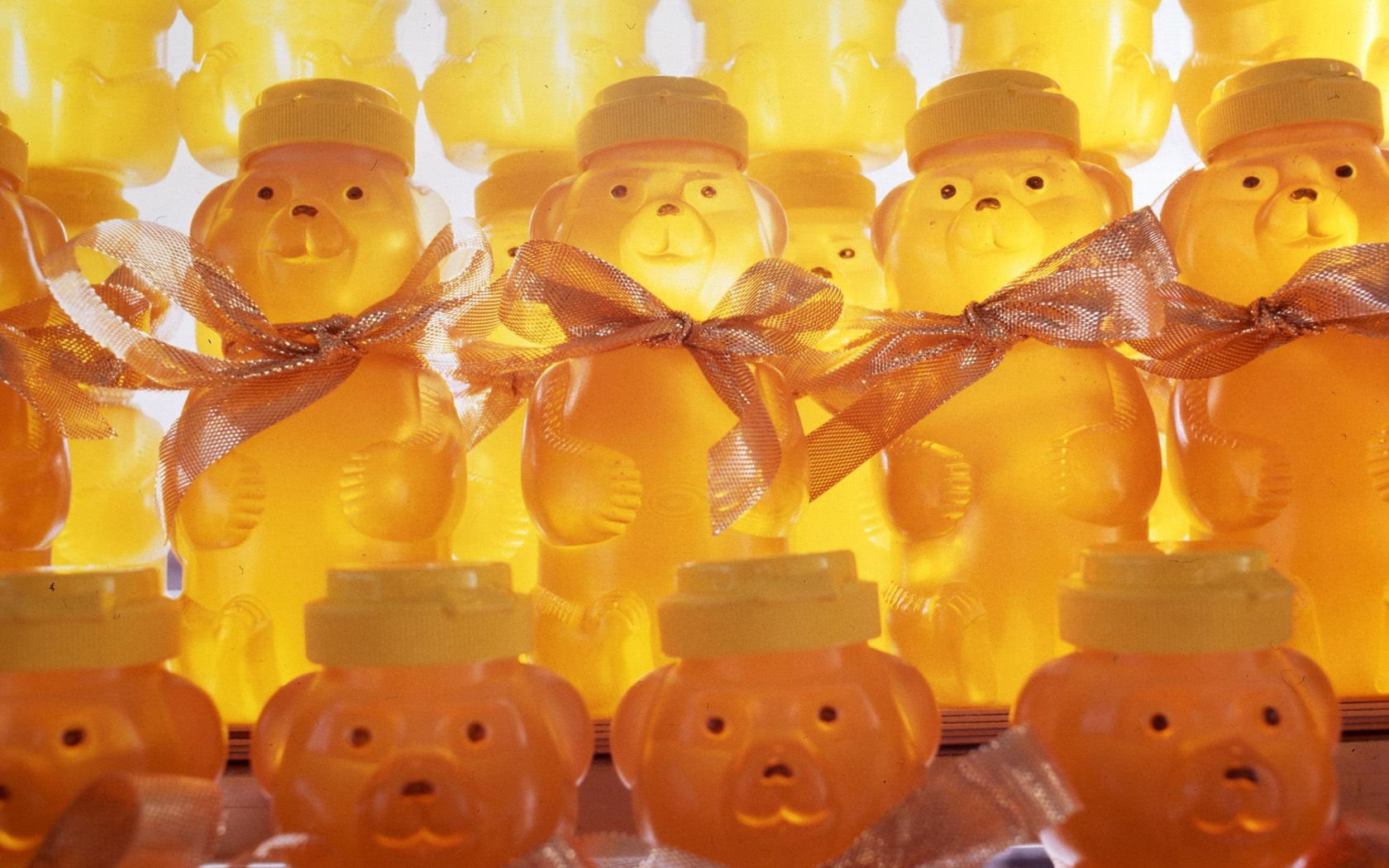 Image courtesy ofthe National Honey Board