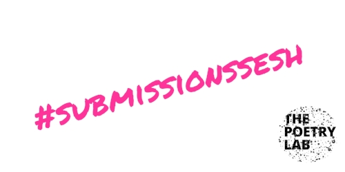Submissions Sesh Header_2.jpg