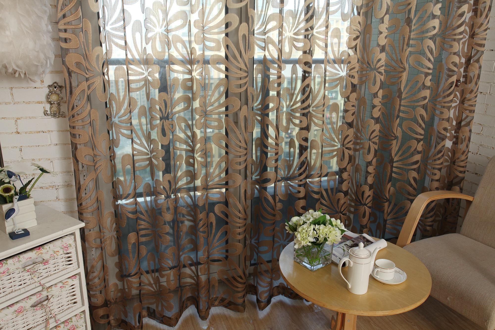 473_Dolce Mela_Curtain Panel_4.jpg