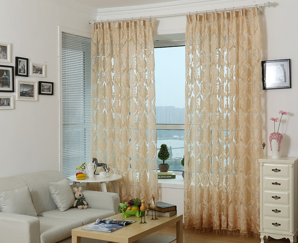 475_Dolce Mela_Curtain Panel_1.jpg
