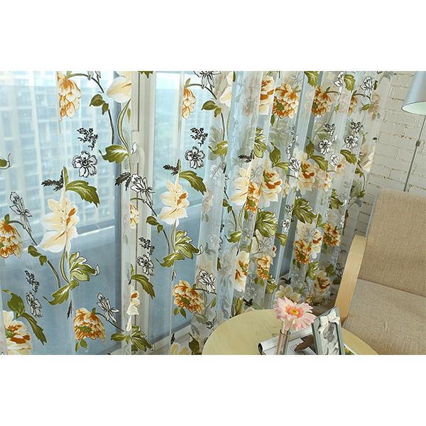 476_Dolce Mela_Curtain Panel_2.jpg