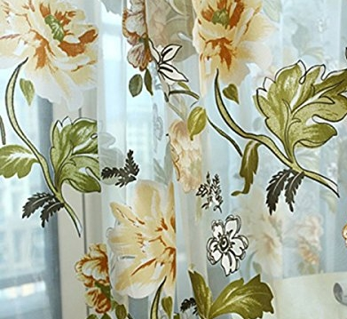 476_Dolce Mela_Curtain Panel_3.jpg