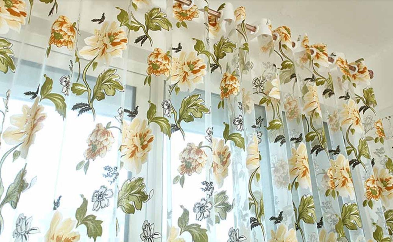 476_Dolce Mela_Curtain Panel_4.jpg