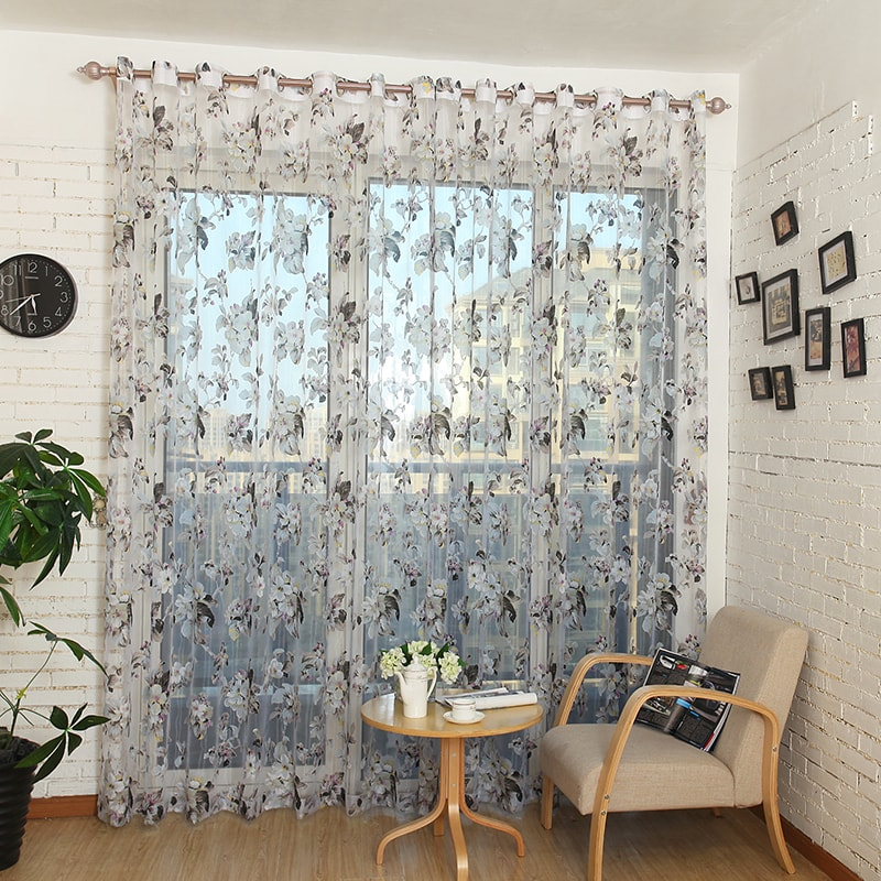 477_Dolce Mela_Curtain Panel_1.jpg